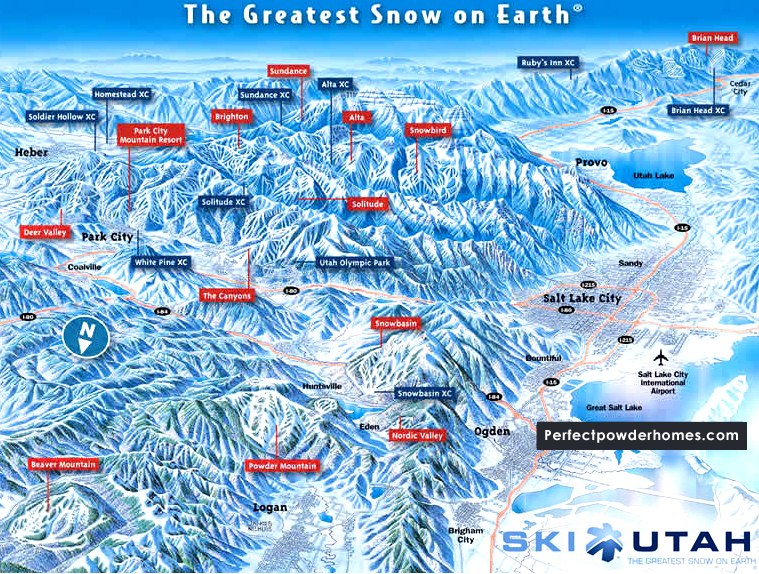 thegreatestsnowonearth-map1.jpg